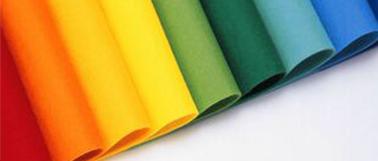 針織面料廠家介紹關于面料的專業名詞