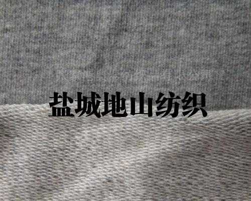 毛圈布供應