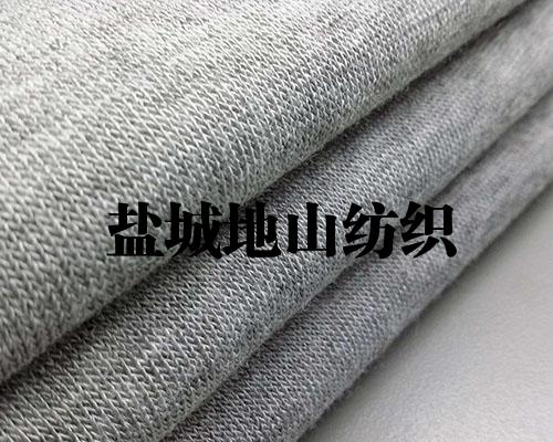 針織面料廠家